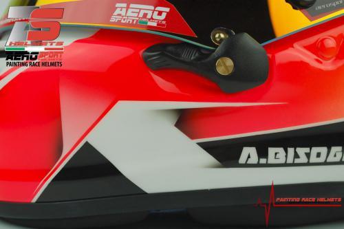 AB R02 (1)