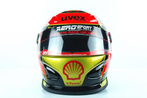 UVEX R01